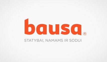 Bausa.lt (GMG Group, UAB)