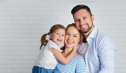 Šeimos gerovės centras